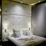Suite hotel di lusso